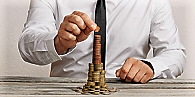 AGU regulamenta fixação de honorários sucumbenciais aos advogados públicos