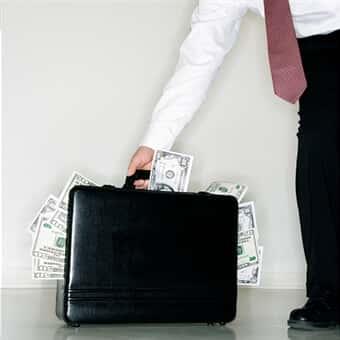 Advogado é condenado por se apropriar de valores que cliente recebeu em ação