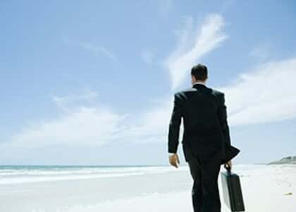 Tribunais garantem férias aos advogados