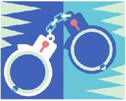 STJ - Preso em contêiner pode aguardar decisão sobre a condenação em prisão domiciliar