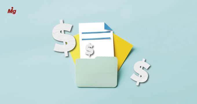 Desoneração de folha ou contribuição previdenciário patronal, ao rat e terceiros