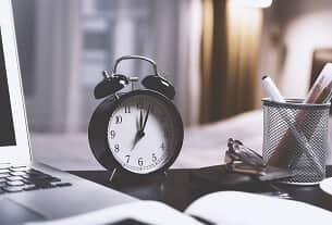 Jornada 12x36 e a prorrogação da hora noturna à luz da reforma trabalhista
