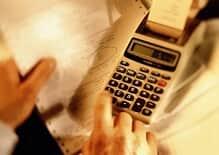 A limitação da taxa de juros em face das instituições financeiras que atuam com negativados