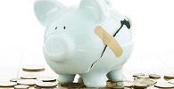 Poupadores que tiveram perdas com planos econômicos devem se cadastrar para indenização