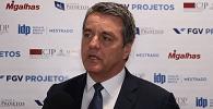 Diretor-Geral da OMC afirma que problemas estruturais na economia demandarão novas políticas públicas