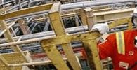 Petroleiros têm direito a horas extras por intervalo interjornada não usufruído