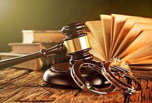 Crime sem processo no Brasil?