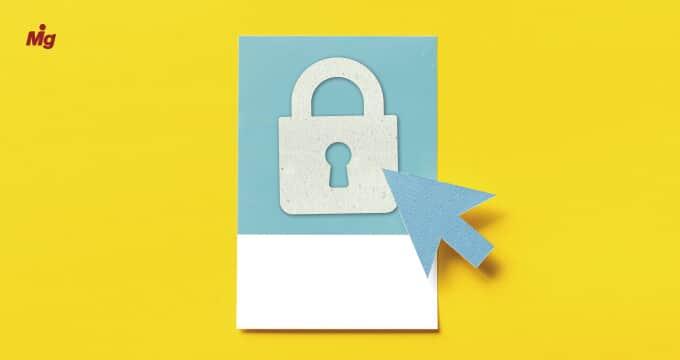 Possíveis reflexos penais da Lei Geral de Proteção de Dados