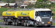 Ipiranga obtém liminar para garantir abastecimento de combustível em Campinas