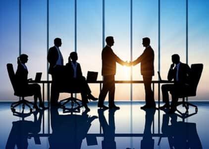 Advogado não pode atuar para partes que assistiu em mediação ou conciliação pré-processual