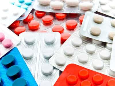 Laboratório é condenado por propaganda enganosa de medicamento para disfunção erétil