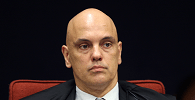 Moraes cassa decisão que afastou aplicação de lei sem respeitar reserva de plenário