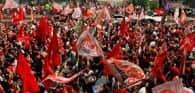 Recepcionista da Codhab será indenizada por ser obrigada a fazer campanha política para PT