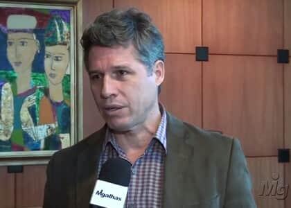 Deputado Paulo Teixeira destaca principais reformas do novo CPC