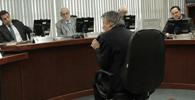 Caso Portuguesa: MP/SP investiga CBF e STJD