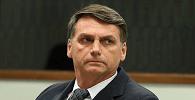 Bolsonaro é condenado em R$ 50 mil por ofensas ao povo quilombola