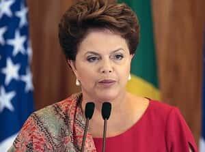 TSE analisa ação de impugnação de mandato de Dilma