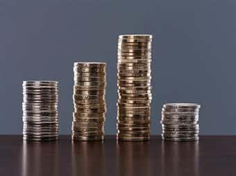 OAB/SP discute criação de cadastro de credores de precatórios