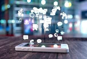 Ofensas em redes sociais - dispensa por justa causa