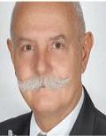 Análise da regulamentação e das consequências jurídicas do uso do patinete na cidade de Goiânia