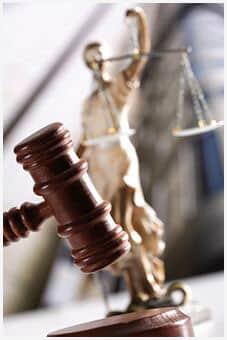 Abuso do direito de ação gera indenização por danos morais