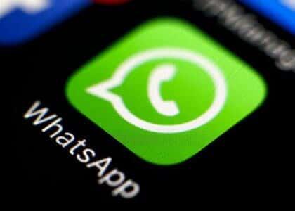STF realiza audiência pública sobre bloqueio do WhatsApp