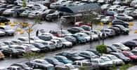 Shopping deve indenizar por tentativa de assalto em estacionamento