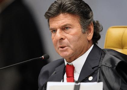 Maioria do STF julga constitucional lei que fixou novas regras para arrecadação de direitos autorais