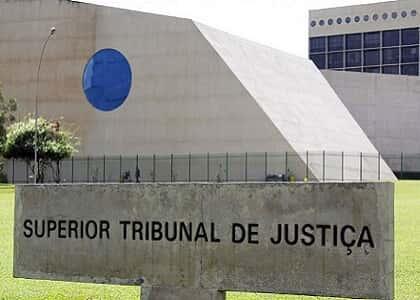 STJ afasta deserção por troca de guias do preparo do recurso