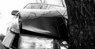 Perda de bebê em acidente de trânsito gera direito a seguro obrigatório