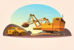 Agência Nacional de Mineração é instalada via decreto presidencial