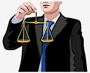 JT é competente para julgar ação sobre cobrança de honorários advocatícios retidos por sindicato
