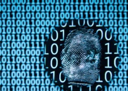 Senado aprova PL sobre proteção de dados pessoais