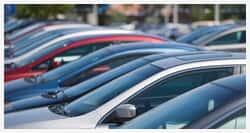 CEF deve pagar indenização por assalto ocorrido em estacionamento de agência
