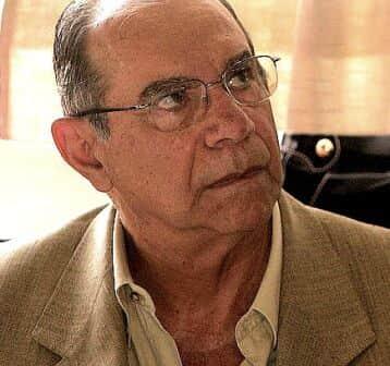 TJ/SP mantém condenação de coronel Ustra por tortura no regime militar