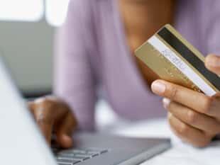 Comércio Eletrônico - Finalmente regulamentado?