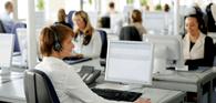 Cancelamento de serviço por cliente não pode refletir em remuneração de funcionários