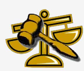 7ª turma do TST julga JT competente para examinar ação de honorários de advogado dativo