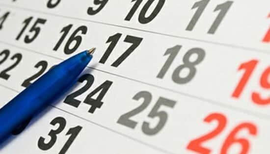 Prazo de 15 dias úteis do CPC/15 se aplica ao ECA