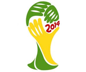 Dilma sanciona lei geral da Copa