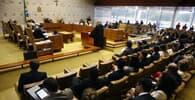 STF retoma atividade julgando licitação de serviço de advocacia
