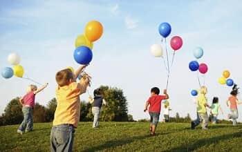 Estatuto da Criança e do Adolescente foi criado para promover tutela autêntica e completa