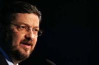 Ministro Fachin mantém prisão preventiva de Palocci