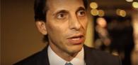 Não haverá segunda chance de repatriar recursos, afirma Fernando Castelo Branco