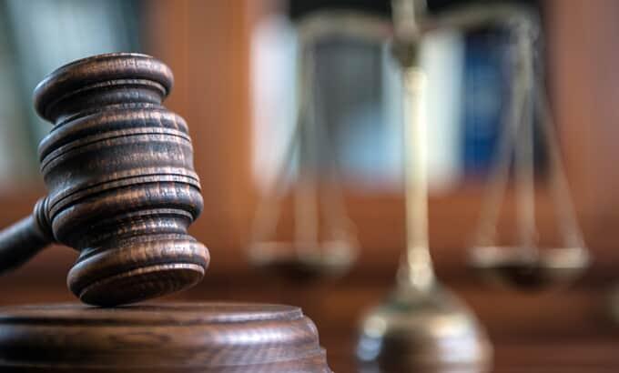 Agravo de instrumento no processo de recuperação judicial e falência