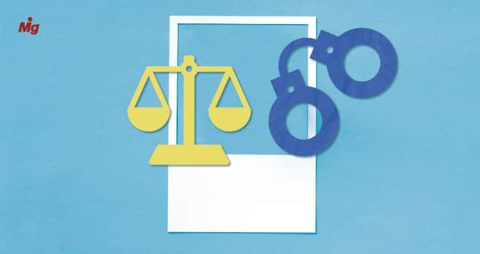 Covid-19 e a possibilidade de prisão em flagrante e persecução penal em face dos direitos e garantias fundamentais da Constituição Federal do Brasil