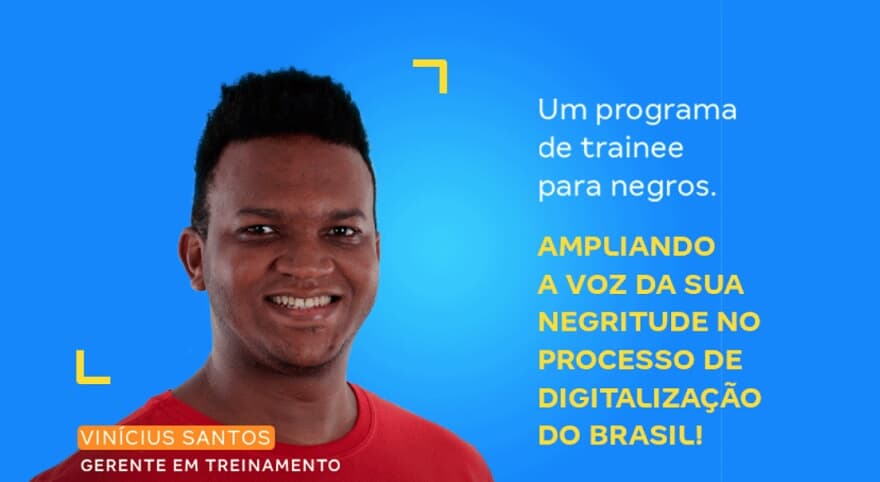 (Imagem: Divulgação/Magazine Luiza)