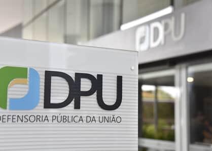 (Imagem: Pillar Pedreira/Agência Senado)