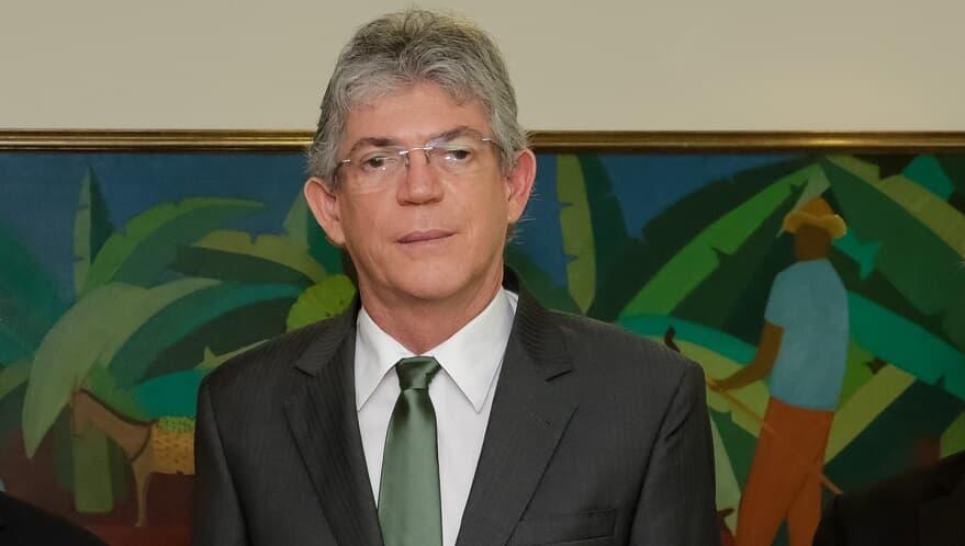 (Imagem: Palácio do Planalto/Marcos Corrêa)