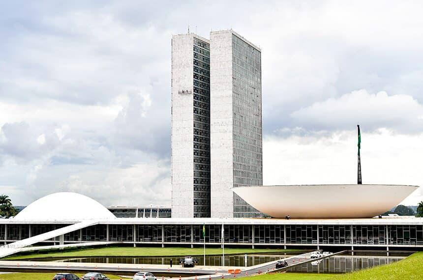 (Imagem: Geraldo Magela/Agência Senado)